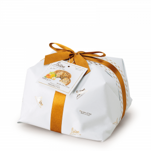 Panettone Amaretto Royal Loison