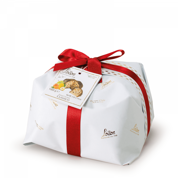 Traditional Panettone Royal Loison