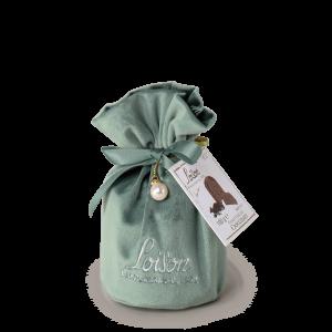 Chocolate Mini Panettone 100 gr Mignon Loison