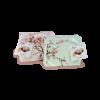 Colombine, mini colombe classiche