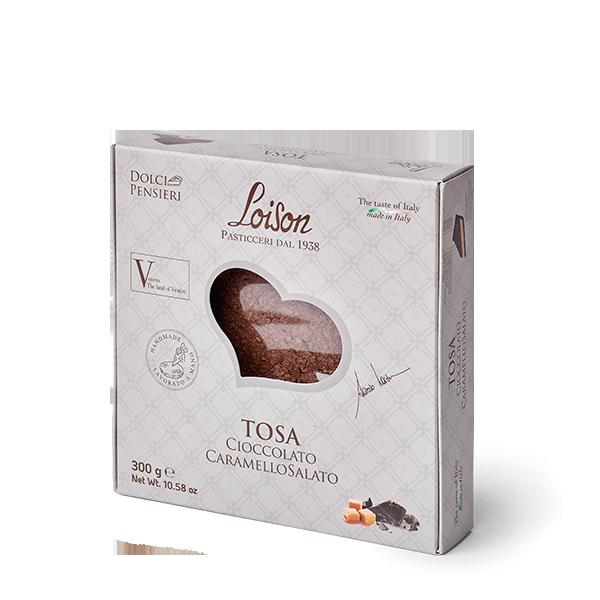 Tosa Cioccolato